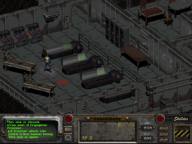 Fallout: anthology / fallout: антология (1997-2010) ru/en repack prey2009