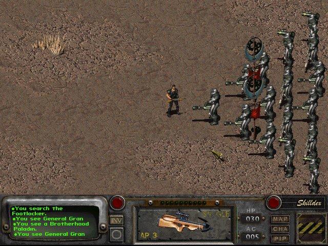 Fallout 3 скриншоты elysium mods fow, ewa моды для fallout.